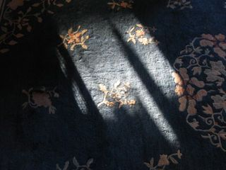 PatternsOfLight