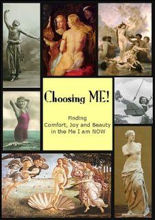 Choosingmesmall copy