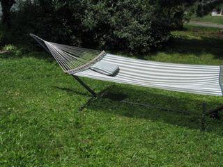 That-darn-hammock