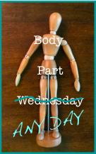 BodyPart Anyday