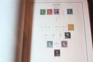 Postagestamps