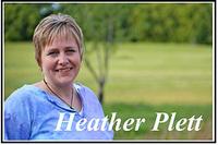 HeatherPlett