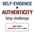AuthenticRealities