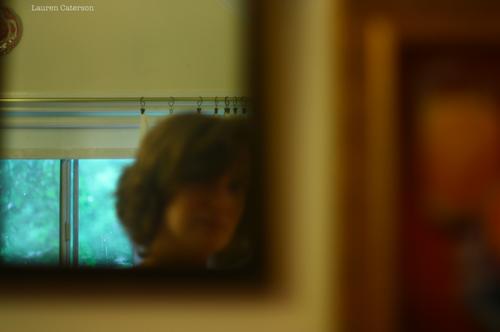 Reflection2