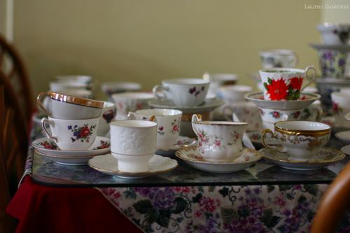 Table top teacups2