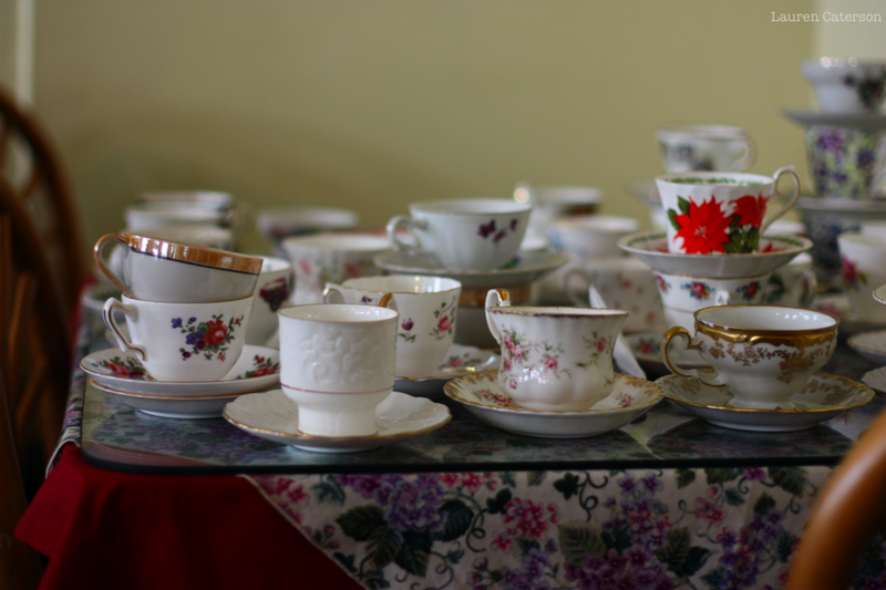Table top teacups2