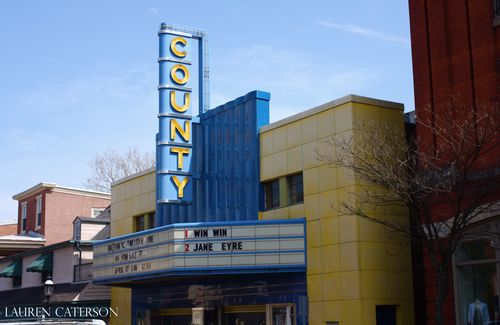 County Theater2