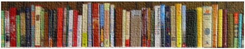 Bookborder