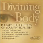 Divining-the-body