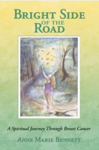 Bright-side-of-the-road-book-review