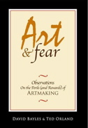 Art-and-fear-book-review