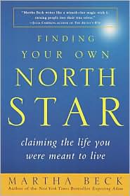 Finding-your-own-north-star