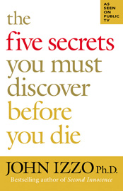 The-five-secrets-book-review