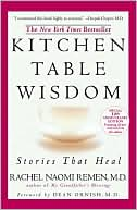 Kitchen-table-wisdom-book-review