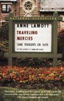 Traveling-mercies-book-review