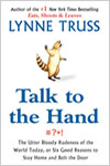 Talk-to-the-hand-book-review