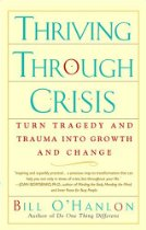 Thriving-through-crisis-book-review