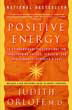 Positive-energy-book-review