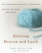 Knitting-heaven-and-earth-book-review