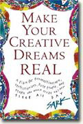 Make-your-creative-dreams-real-book-review
