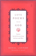 Love-poems-from-god-book-review