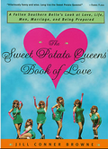 Sweet-potato-queens-book-of-love