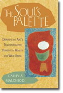 The-souls-palette-book-review