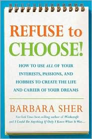 Refuse-to-choose-book-review