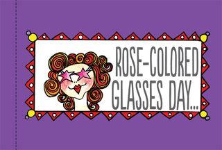 RoseColoredGlassesPicture