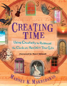 CreatingTimeBook