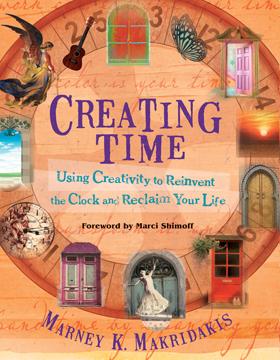 CreatingTimeBook