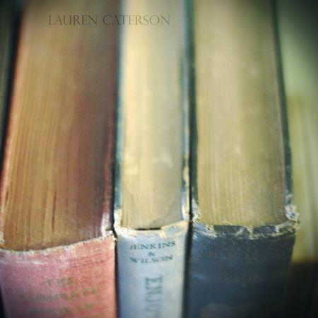Bookshelga
