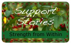 SupportStories