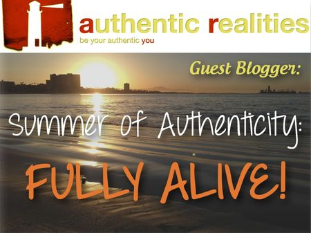 SummerofAuthenticity
