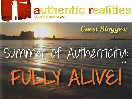 SummerofAuthenticity