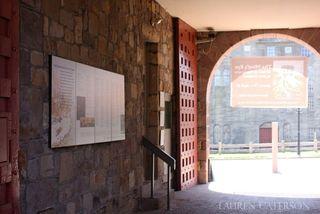 Outsidemichenermuseum