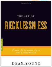 The Art Of Recklessness
