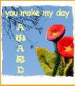 Youmademyday