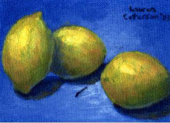 Lemonsplusmark