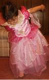 Dancinggirl3